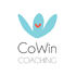 CoWin Coaching