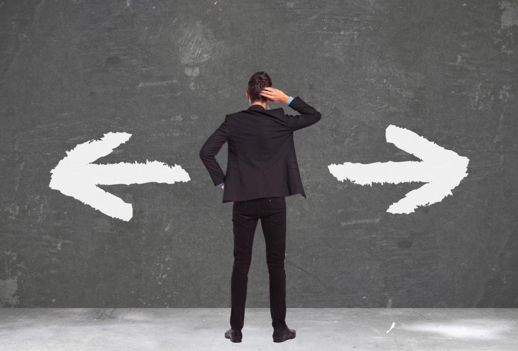 cowin-coaching-accompagnementorientation-bilan-carriere-conseil-etudiants-choix-etudes