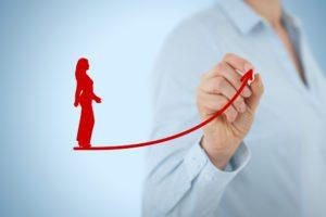 cowin-coaching-orientation-accompagnement-conseils-choix-etudes-étudiants-jeunesdiplômés-projet-professionnel-carrière