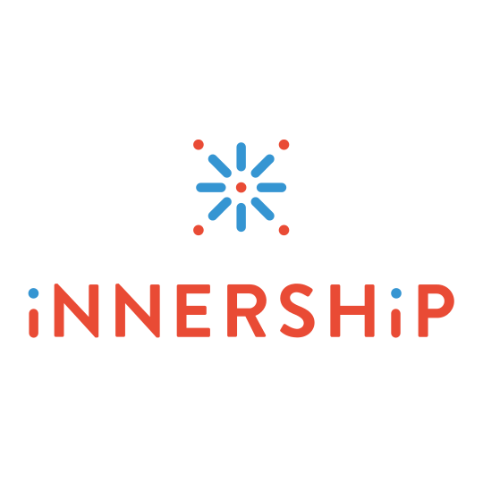 innership