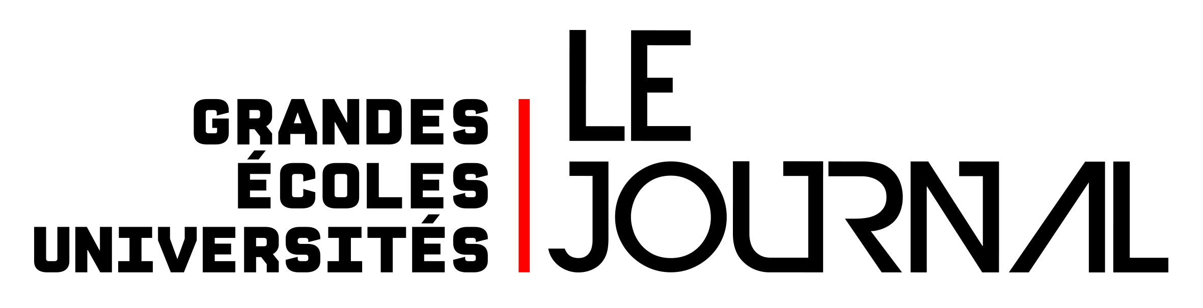 logo_JDEU_HD